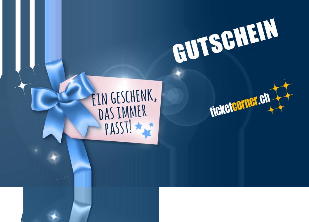 Mobel Boss Gutschein ~ Gutschein mobel beste bildideen zu hause design