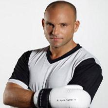 Adel Abdel-Latif