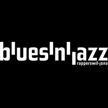 blues'n'jazz