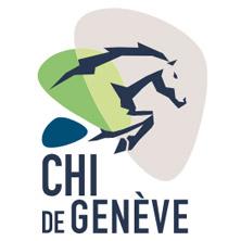 Concours Hippique International CHI de Genève