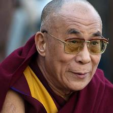 Dalai Lama - dalai-lama-tickets