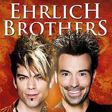 Ehrlich Brother Tickets