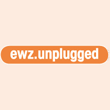 ewz. unplugged