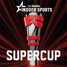 Indoor Sports Supercup