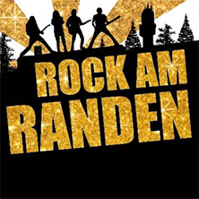 Rock am Randen