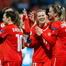 fussball nationalmannschaft schweiz