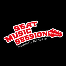 SEAT Music Session