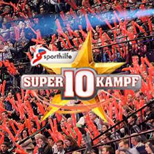 Sporthilfe Super10Kampf
