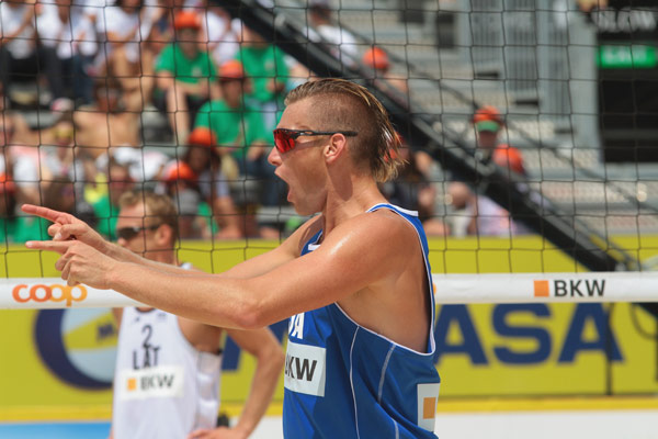 swatch fivb 1024x768 wallpapers - photo #17
