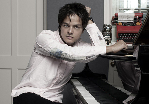 Moments of Music - Moments of Music - Jamie Cullum