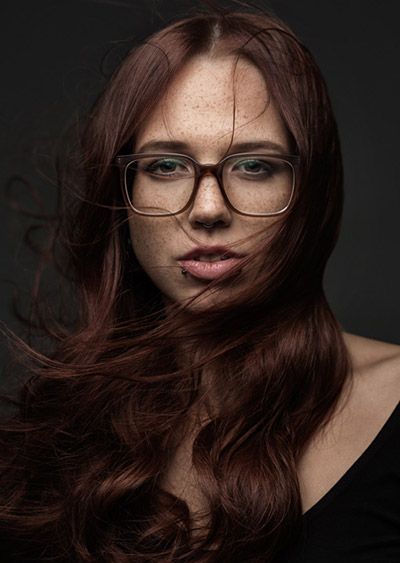 Moments of Music - Moments of Music - Stefanie Heinzmann