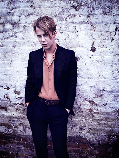 Moments of Music - Moments of Music - Tom Odell
