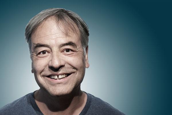 """<b>Rolf Schmid</b> - <b>Rolf Schmid</b> """"Absolut Rolf!"""" 2012 - rolf-schmid_03"""