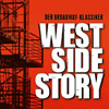West Side Story - Der Broadway-Klassiker