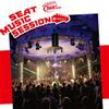 SEAT Music Session 2021