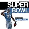 Super Bowl - 23rd Edition