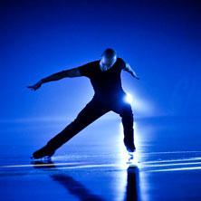 Art on Ice 2015 - Zürich - Tickets