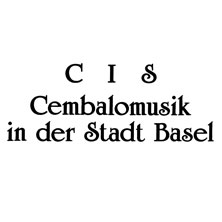 CIS Cembalomusik in der Stadt Basel 2018