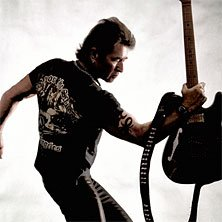 Peter Maffay & Band - Tickets