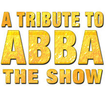 ABBA the Show - Tickets