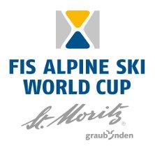 Audi FIS Ski World Cup St. Moritz/Engadin