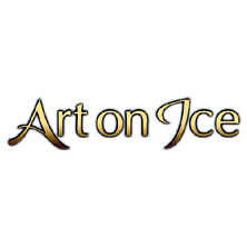 Art on Ice 2018 (Zurich, Lausanne & Davos) - Tickets