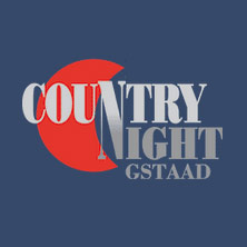 31. Country Night Gstaad 2019