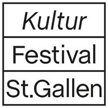 Kulturfestival St. Gallen 2018