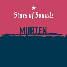 Stars of Sounds - Murten