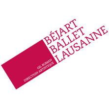 BBL - La Flûte enchantée