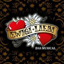Ewigi Liebi - Das Musical - Zürich