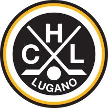 HC Lugano - Stagione 2019/20