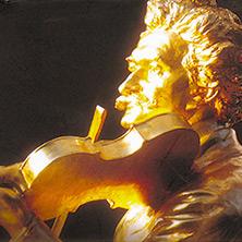 Wiener Neujahrskonzert mit Prague Royal Philharmonic