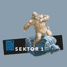 Sektor1 / Karl