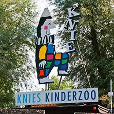 Knies Kinderzoo 2019