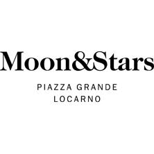 Moon&Stars Festival 2017