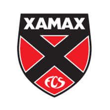 Xamax Raiffeisen Super League 2019/20