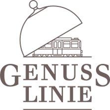 VBZ Genuss-Linie 2019/2020