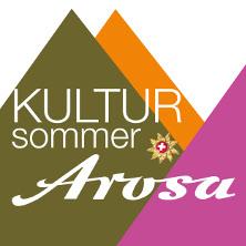 Arosa Kultursommer 2019
