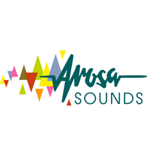 Arosa Sounds 2019