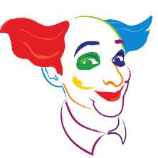 Circus Knie 2017