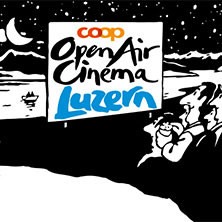 Luna Open Air Cinema