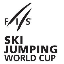 Viessmann FIS Skisprung Weltcup Engelberg 2019