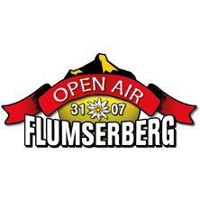 Flumserberg Open Air 2019