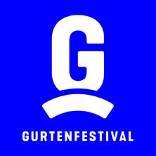image for event Gurtenfestival 2018