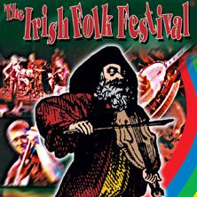 Irish Folk Festival 2019 - Basel, Luzern, Bern