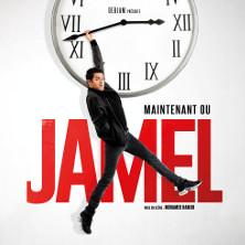 Jamel Debbouze - Maintenant ou Jamel
