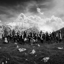 Kammerphilharmonie Graubünden 2020