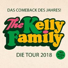 The Kelly Family