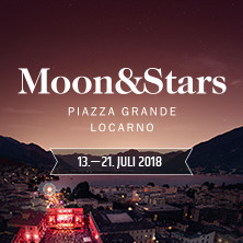 image for event Moon&Stars Music Festival: Jack Johnson, Milky Chance, Scorpions, and more